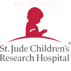 St. Jude Connecticut Network